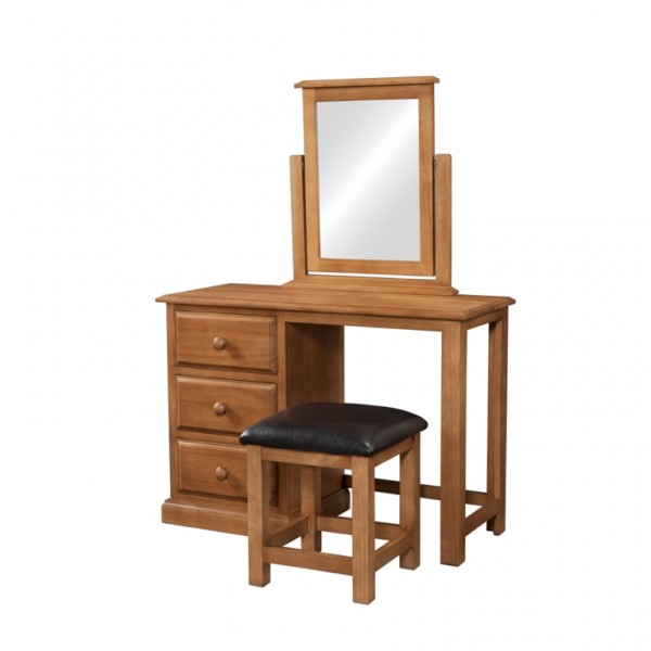 Dressing table4