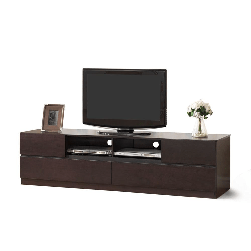 TV-Stand4