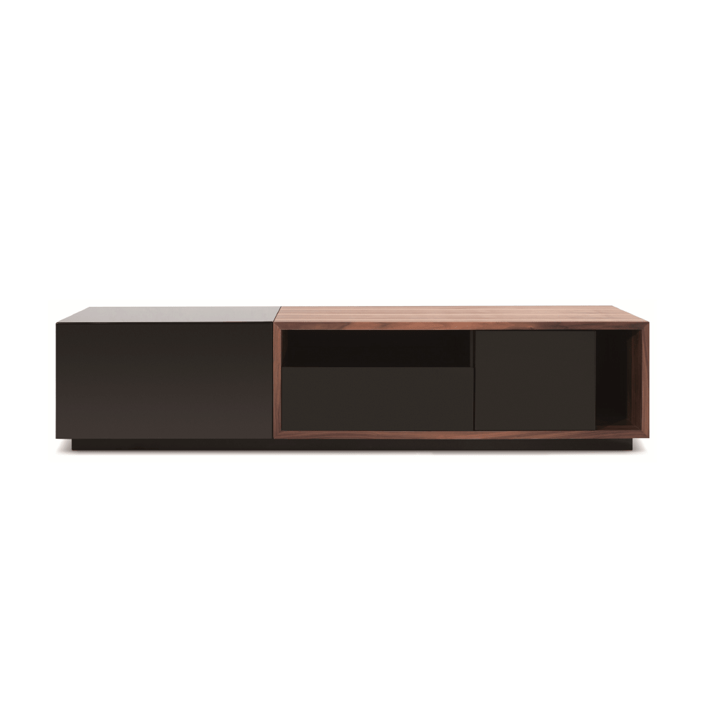 TV-Stand1