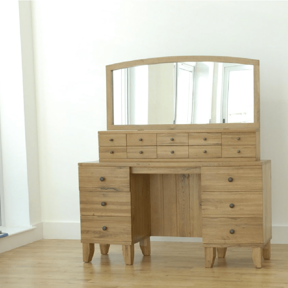 Dressing table1