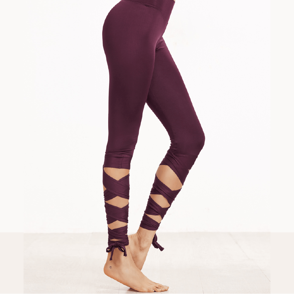 Leggings1
