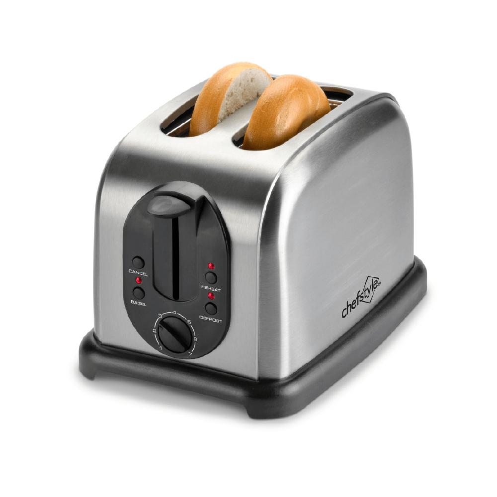 Toaster4