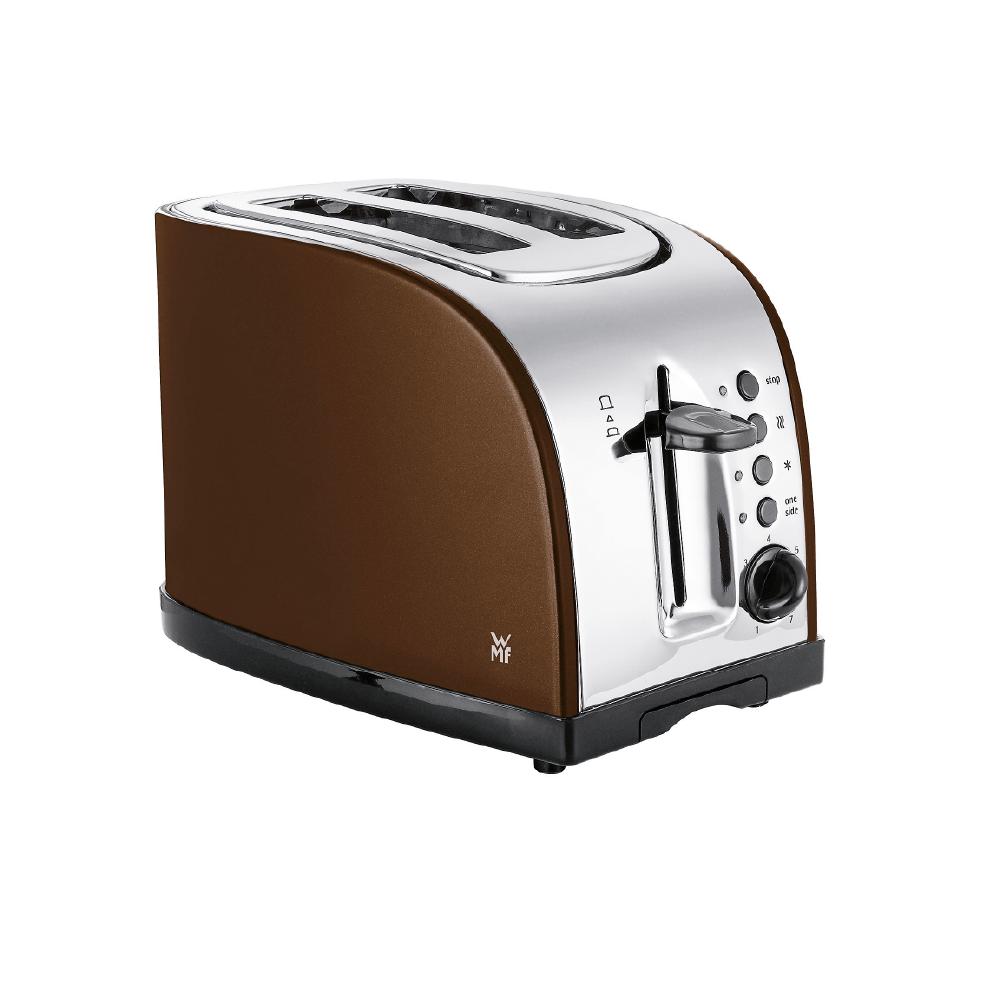 Toaster3