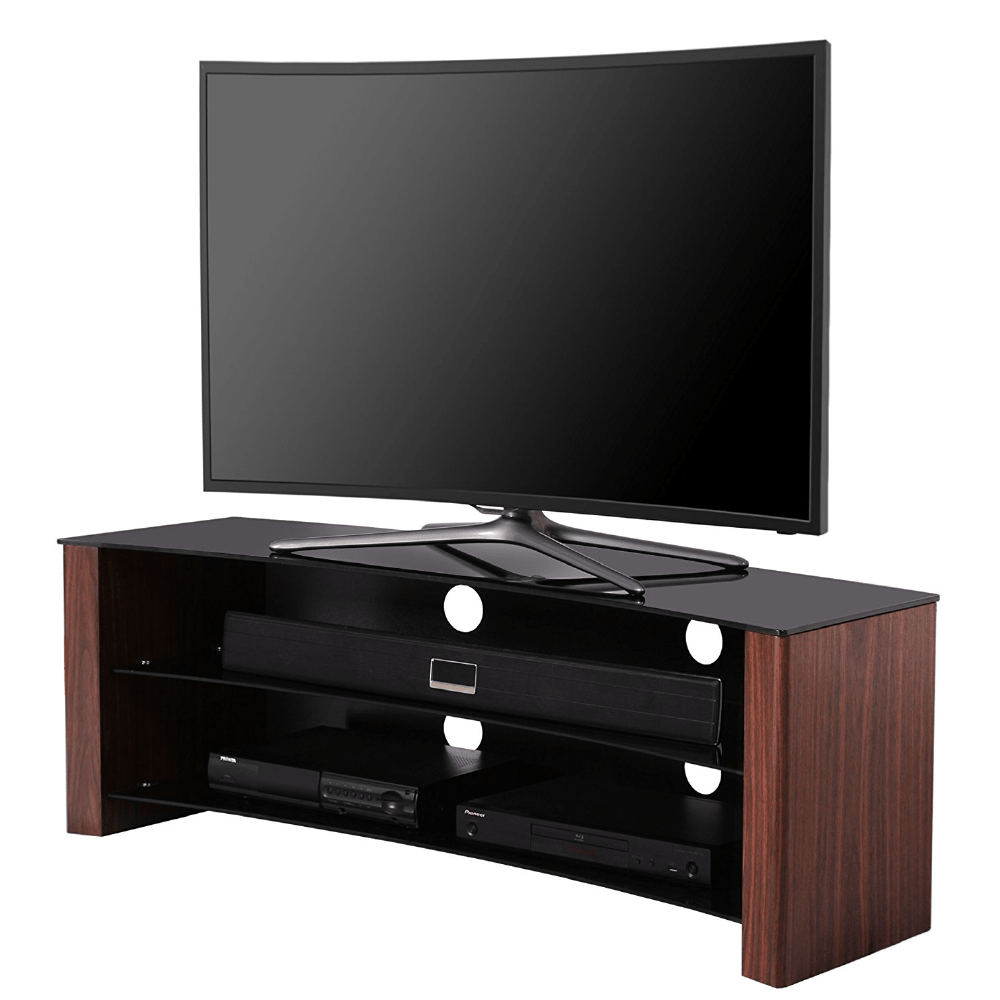 TV-Stand3